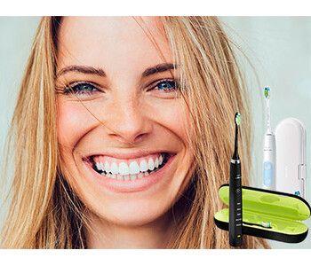 Скидки: Зубные щетки Protective Clean