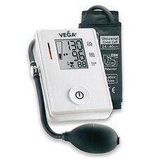 Полуавтоматический тонометр Вега / Vega VS-305