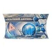 Минеральный концентрат Магний актив (магниевые ванны) 450 г - Фото
