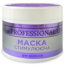 Маска для волос Enjee Professional Line стимулирующая 300мл