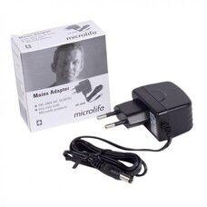 Сетевой адаптер AD-1024С