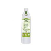 Кокосовое масло пищевое KLF Nirmal Virgin 200мл
