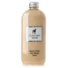 Бальзам для волос на козьем молоке Альпин Дерма ТМ Стикс / Styx 200мл