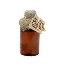 Массажное масло Корица 500мл