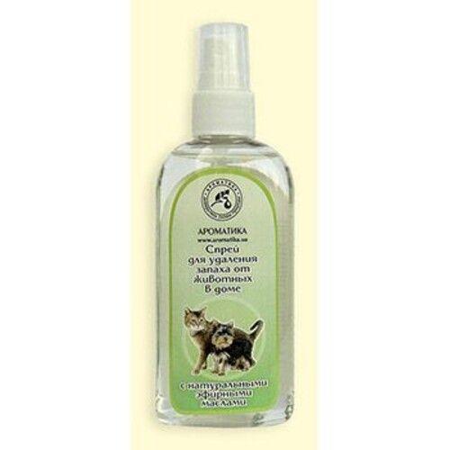 средство против запаха изо рта у кошки