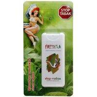 Освежитель полости рта Fresh'ka / Фрешка stop-табак 10 мл - Фото