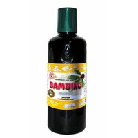 Хвойный экстракт для детей Бамбино 200 мл - Фото