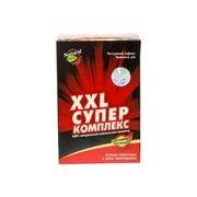 XXL-супер комплекс - Фото