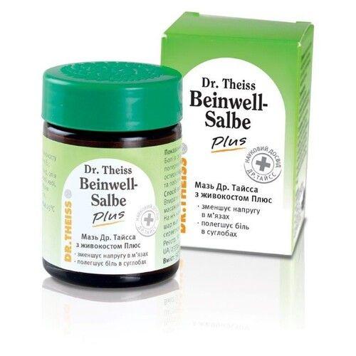 Мазь салициловая цинковая от псориаза