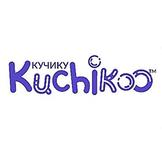 Кучику / Kuchikoo®
