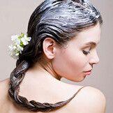 Бальзами для волосся