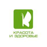 Киш-Комар®