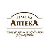 Зелена Аптека / Zelenaya Apteka®