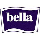 Белла / Bella®