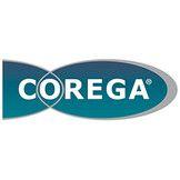 Корега / Corega®