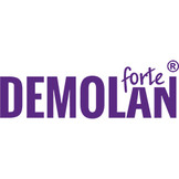 Демолан Форте / Demolan Forte®