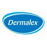 Дермалекс / Dermalex®
