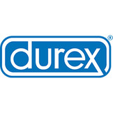 Дюрекс / Durex®
