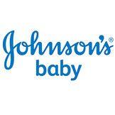 Джонсонс Бебі / Johnson's Baby®