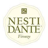 Несті Данте / Nesti Dante®