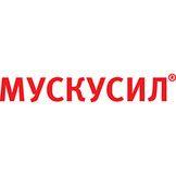 Мускусил/Muscusil®