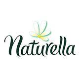Натурелла / Naturella®
