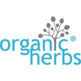 Органік Хербс / Organic Herbs®