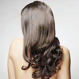 Лосьйони для волосся