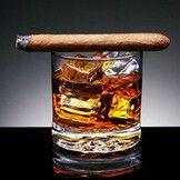 Засоби при алкогольній і нікотиновій залежності