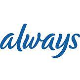 Олвейс / Always®