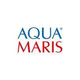 Аква Маріс / Aqua Maris®