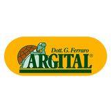 Аржитал / Argital®