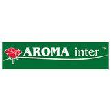 Aroma Inter, Украина