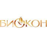 Біокон®