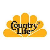 Country Life (Кантри Лайф), США