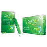 Буларді / Bulardi®