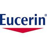 Еуцерін / Eucerin®