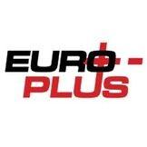 Євро Плюс / Euro Plus®