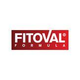 Фітовал / Fitoval®