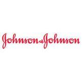 Johnson & Johnson, США