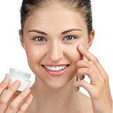 Догляд за обличчям (4)