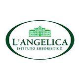 Лангеліка / Langelica®