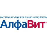 Алфавіт®