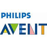 Філіпс Авент / Philips Avent®