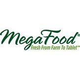 Мегафуд / Megafood®