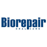 Біорепейр / Biorepair®