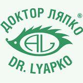 МПК Ляпко / Lyapko®