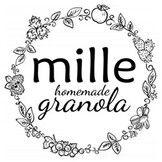 Мілле Гранола / Mille Granola®
