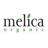 Меліса Органік / Melica Organic®