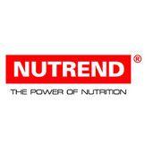 Нутренд / Nutrend®